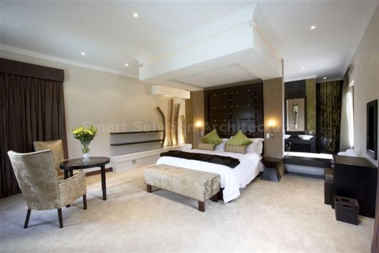 476_14-bedroom-suite
