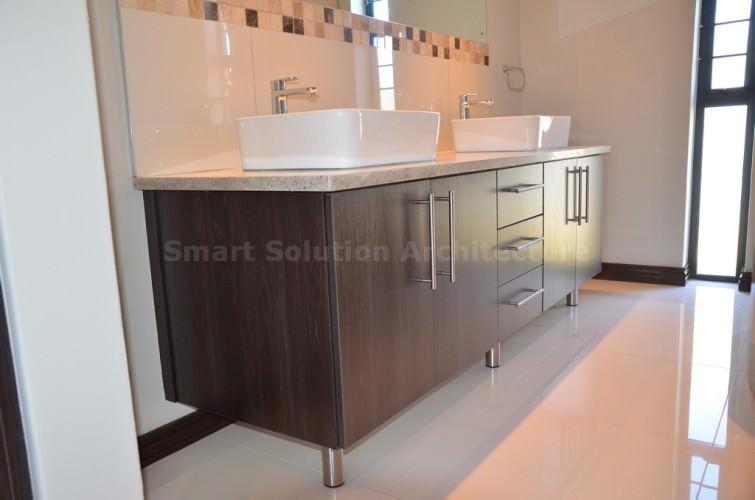 597_01-bathroom-1