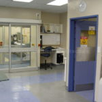 Kenridge Animal Hospital