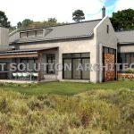 farm style architecture