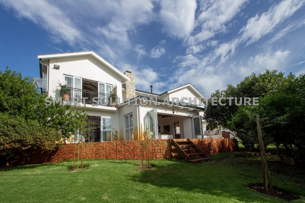 Private Client - Vermont, Hermanus